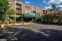 803 N Howard St #133