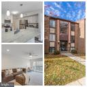 9707 Kings Crown Ct #102