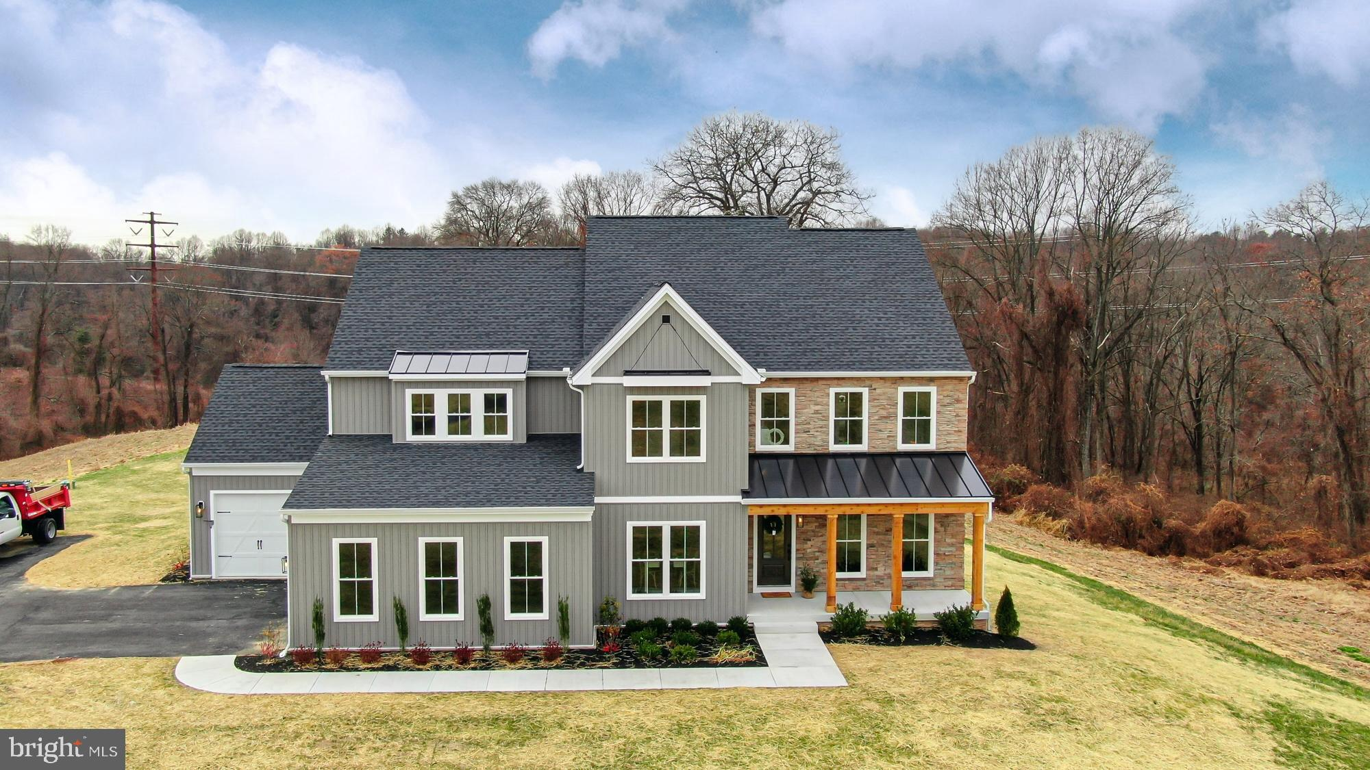 2500 BAILEY ROAD, FOREST HILL, MD 21050