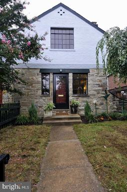 1320 Michigan Ave, Alexandria, VA 22314
