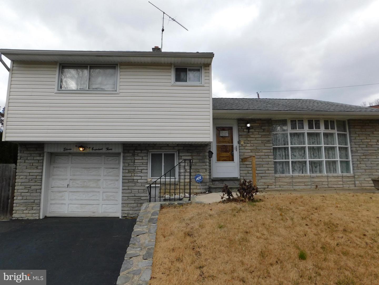 1103 Burmont Road Drexel Hill, PA 19026