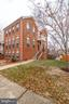 5537 Jowett Ct