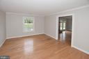 13412 Pitch Pine Ct