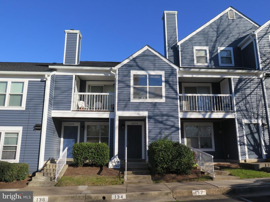 13676 Orchard Dr #3676