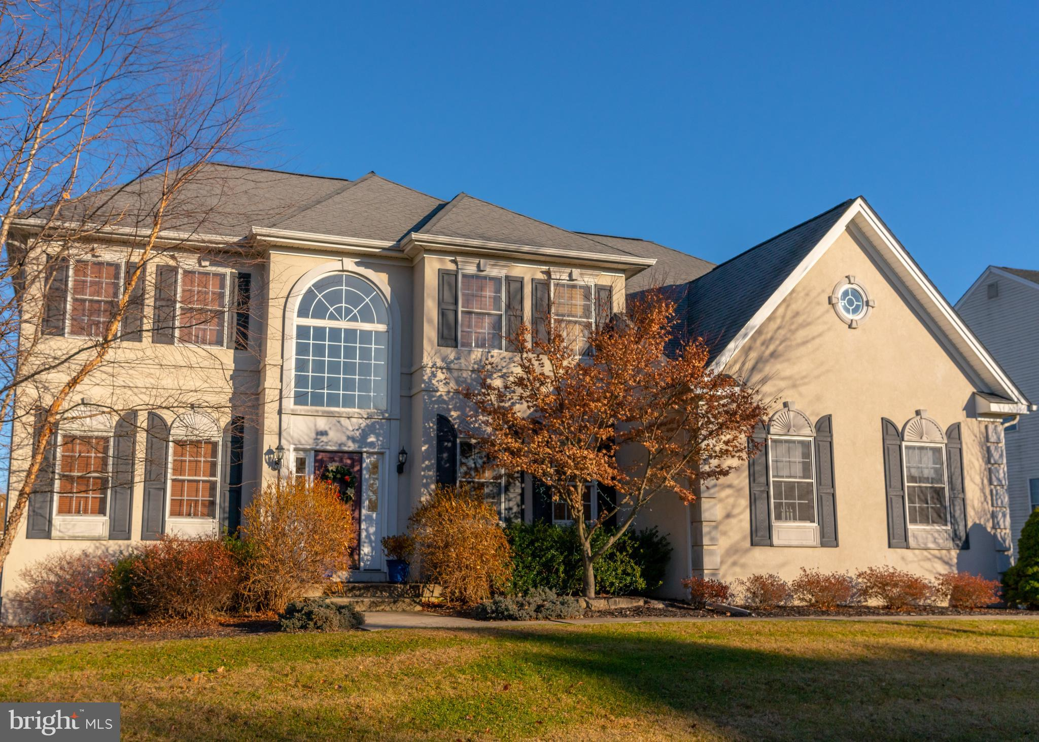 3542 STONEGATE DRIVE, CENTER VALLEY, PA 18034