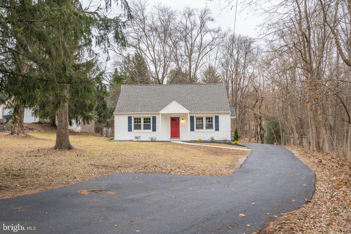 1359 Green Hill Avenue West Chester, PA 19380