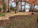 6011 Frontier Dr