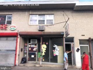 5510 Rising Sun Avenue Philadelphia, PA 19120