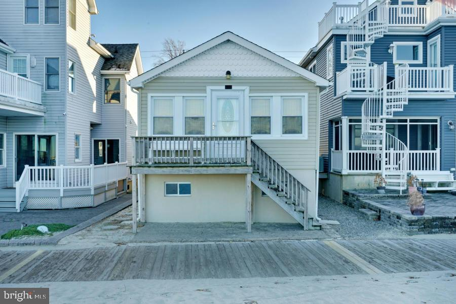334 E RIVIERA AVENUE, OCEAN GATE, NJ 08740