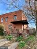 2803 Mosby St