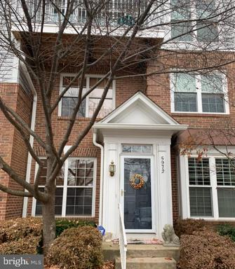 5972 Kimberly Anne Way, Alexandria, VA 22310