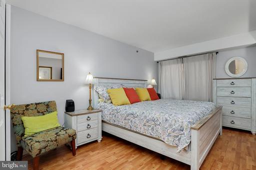 505 E Braddock Rd #106, Alexandria 22314