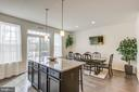 8325 Heritage Crossing Ct