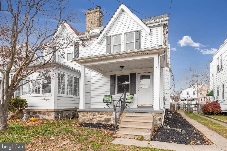 3427 Brunswick Avenue Drexel Hill, PA 19026