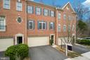 5982 Meadow Brook Dr