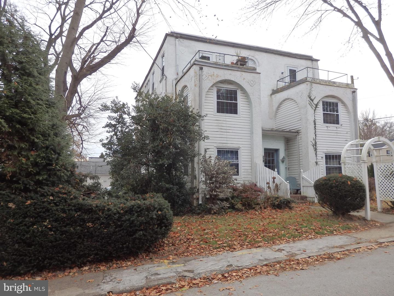 100 Sabine Avenue Narberth, PA 19072