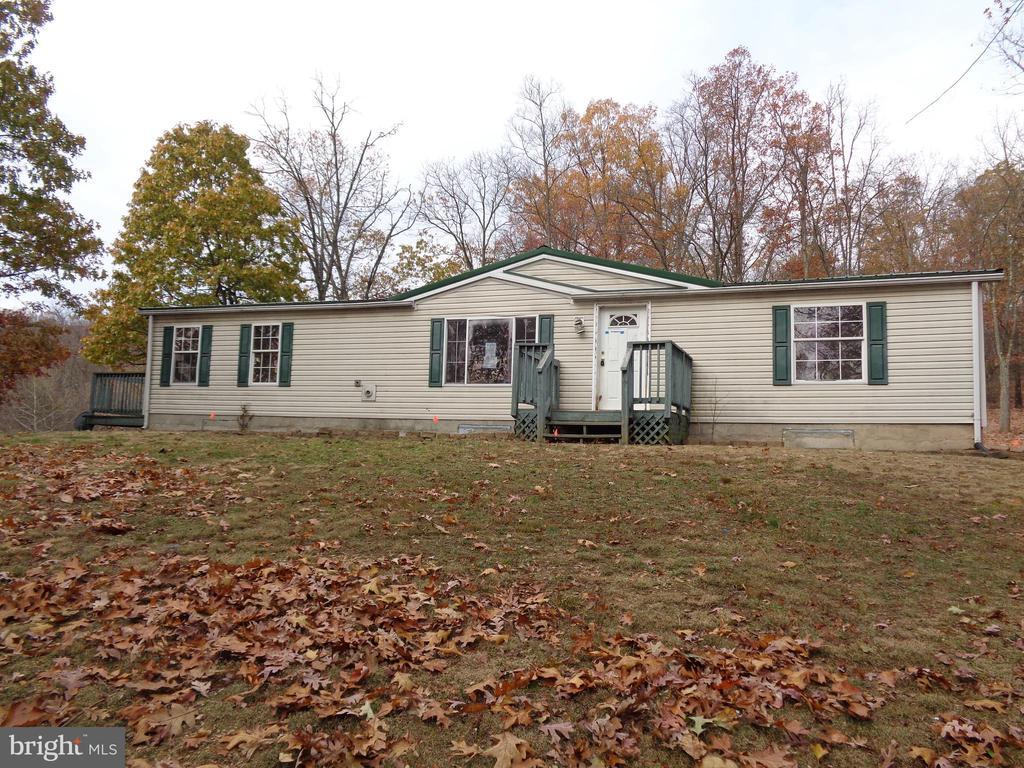 3321 HOFFMANS INN ROAD, HANCOCK, WASHINGTON Maryland 21750, 3 Bedrooms Bedrooms, ,2 BathroomsBathrooms,Residential,For Sale,HOFFMANS INN,MDWA169430