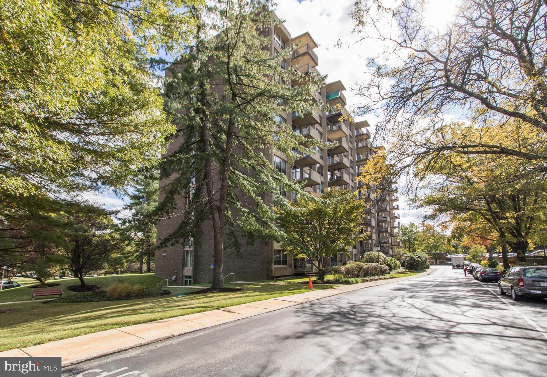 1001 ED828 City Avenue Wynnewood, PA 19096