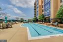 2720 S Arlington Mill Dr #1103