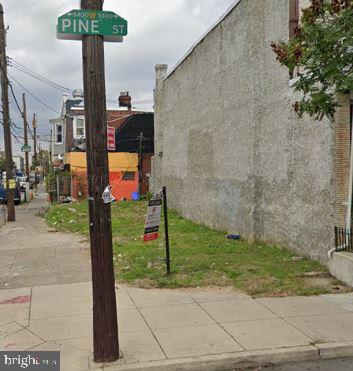 5355 Pine Street Philadelphia, PA 19143