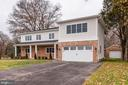 5216 Old Mill Rd