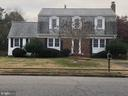 5611 Marble Arch Way
