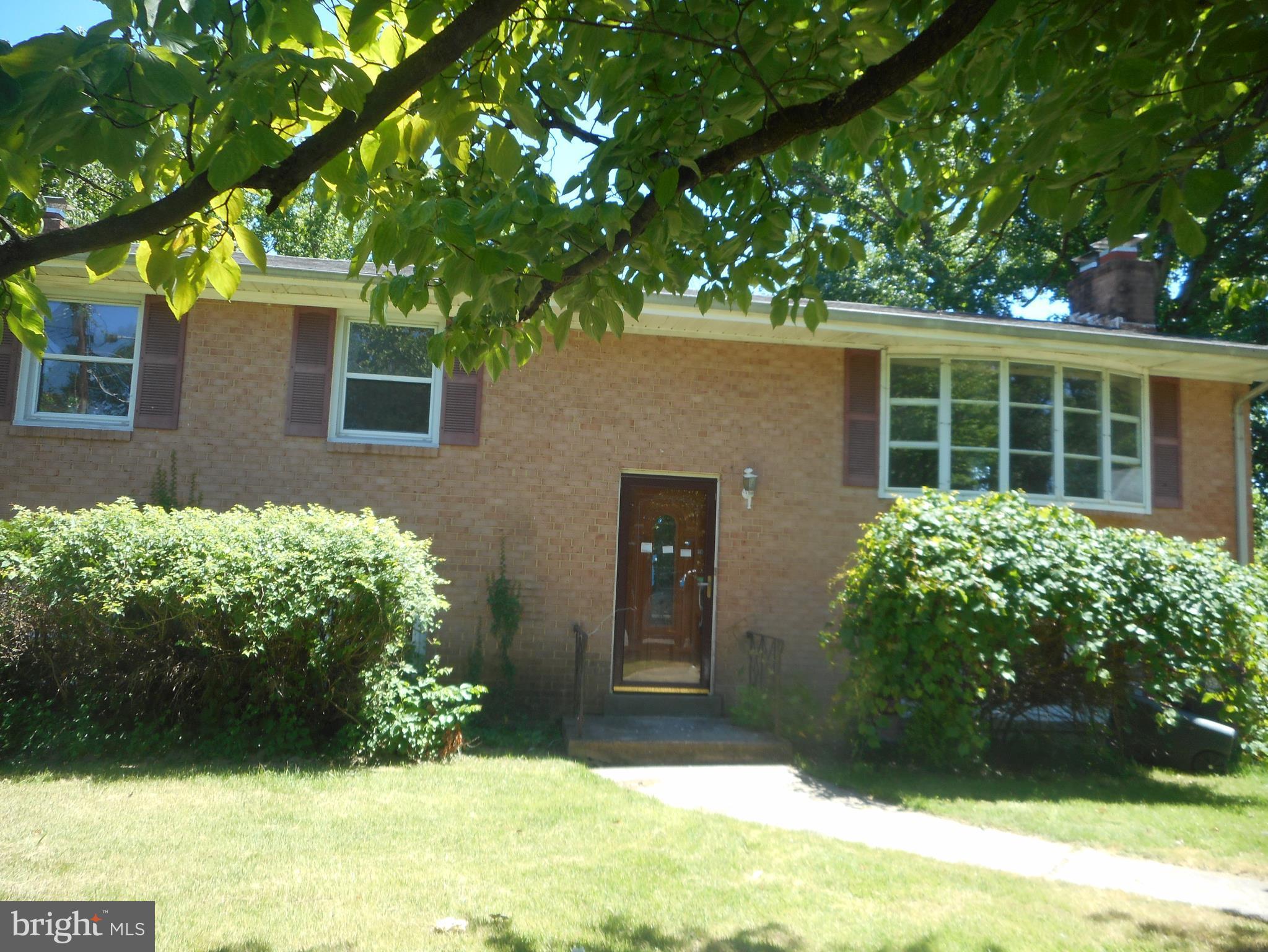 4703 PELHAM Ct, Temple Hills, MD, 20748