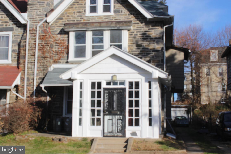 927 Wynnewood Road Philadelphia , PA 19151