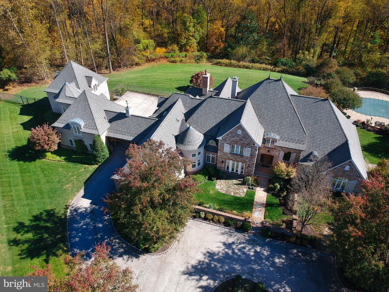 Conshohocken                                                                      , PA - $2,850,000