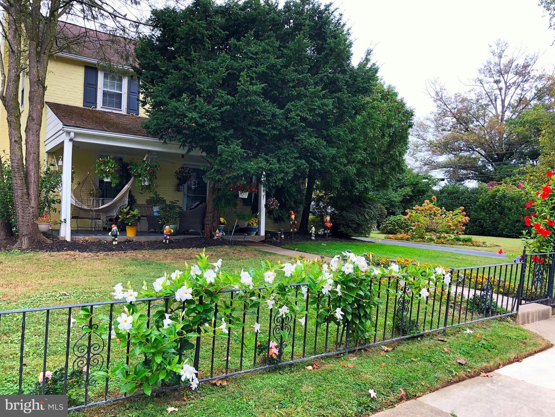 1244 Cornell Avenue Drexel Hill, PA 19026