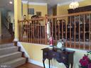 5846 Governors Hill Dr