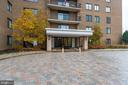 200 N Pickett St #106