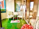 1450 Emerson Ave #302
