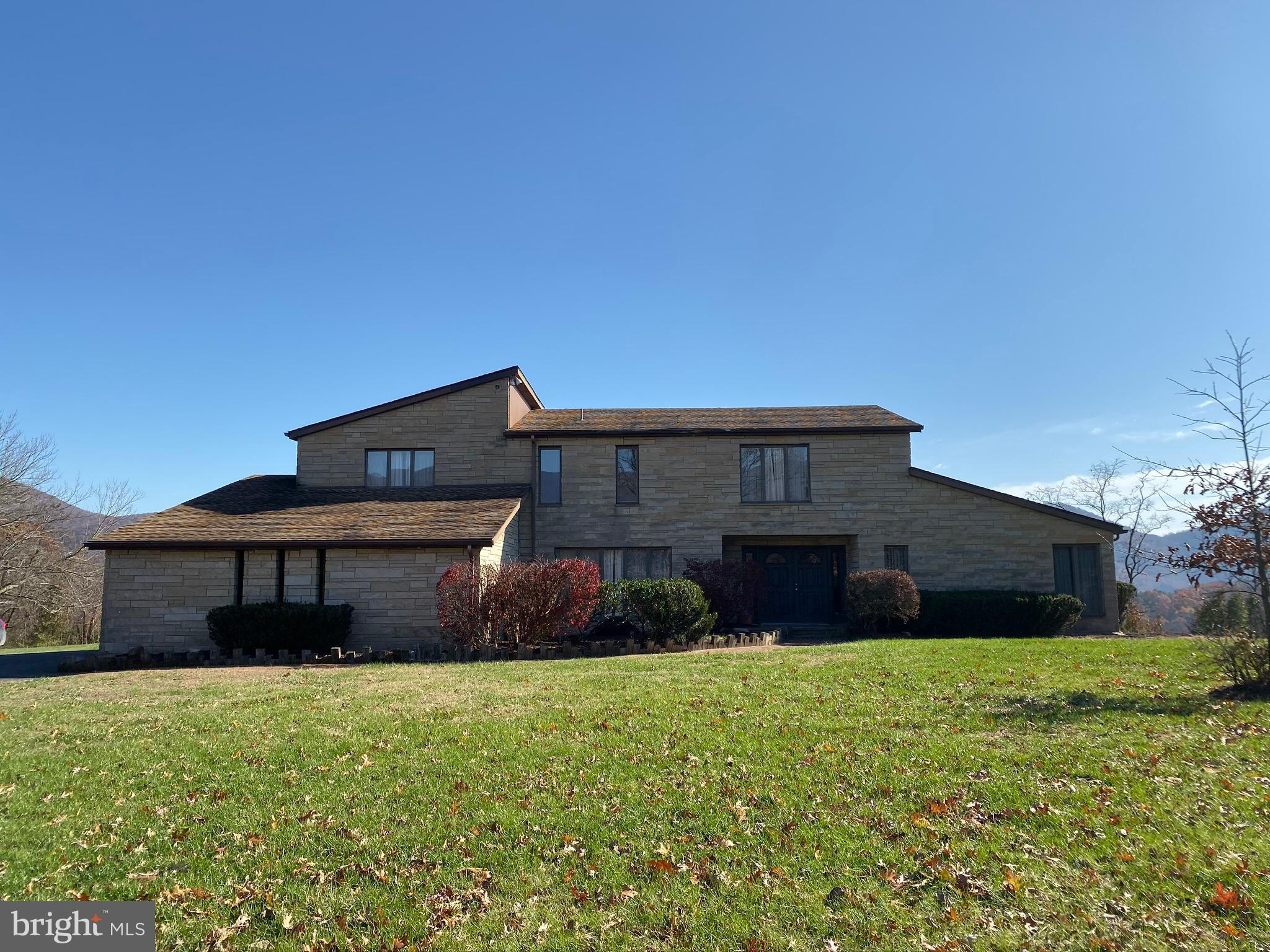 15202 WINCHESTER ROAD SW, CRESAPTOWN, MD 21502