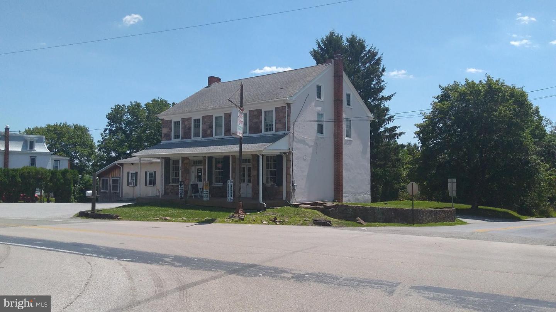 366 Ridge Road Spring City, PA 19475