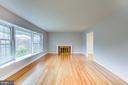 1501 23rd St S