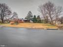 5900 Boston Dr