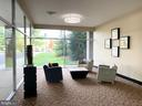 6621 Wakefield Dr #919