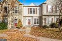 13582 Highland Mews Ct