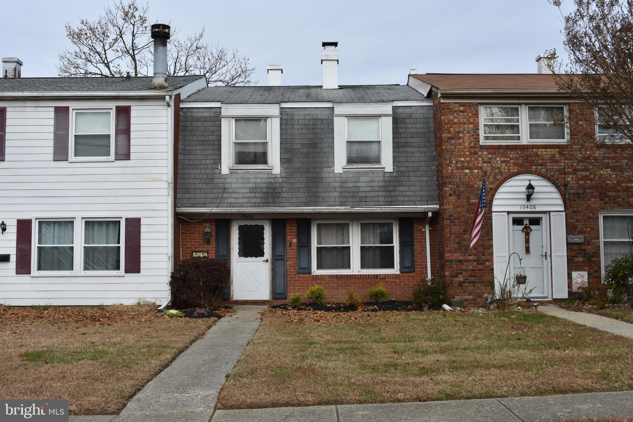15406 ANNAPOLIS Rd, Bowie, MD, 20715