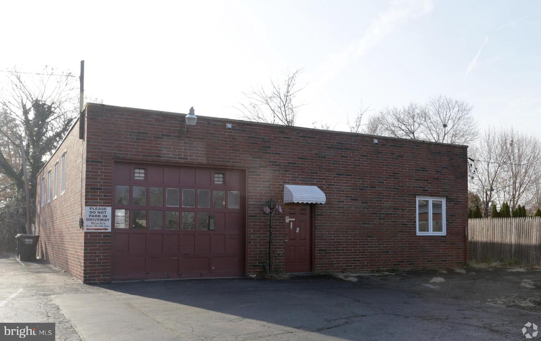 612 Huntingdon Pike Rockledge, PA 19046