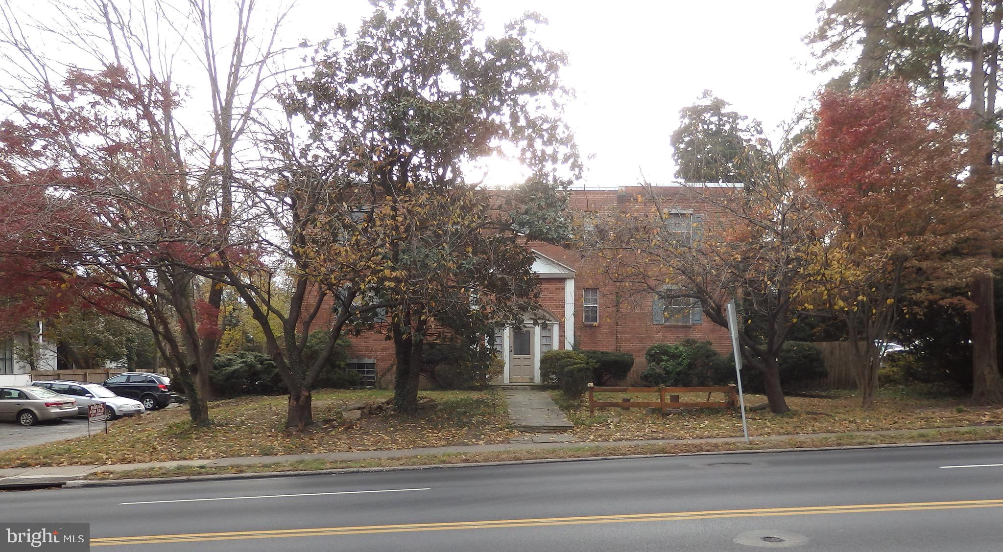 256 W MONTGOMERY AVENUE, HAVERFORD, PA 19041