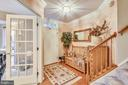 1626 Hunting Creek Dr