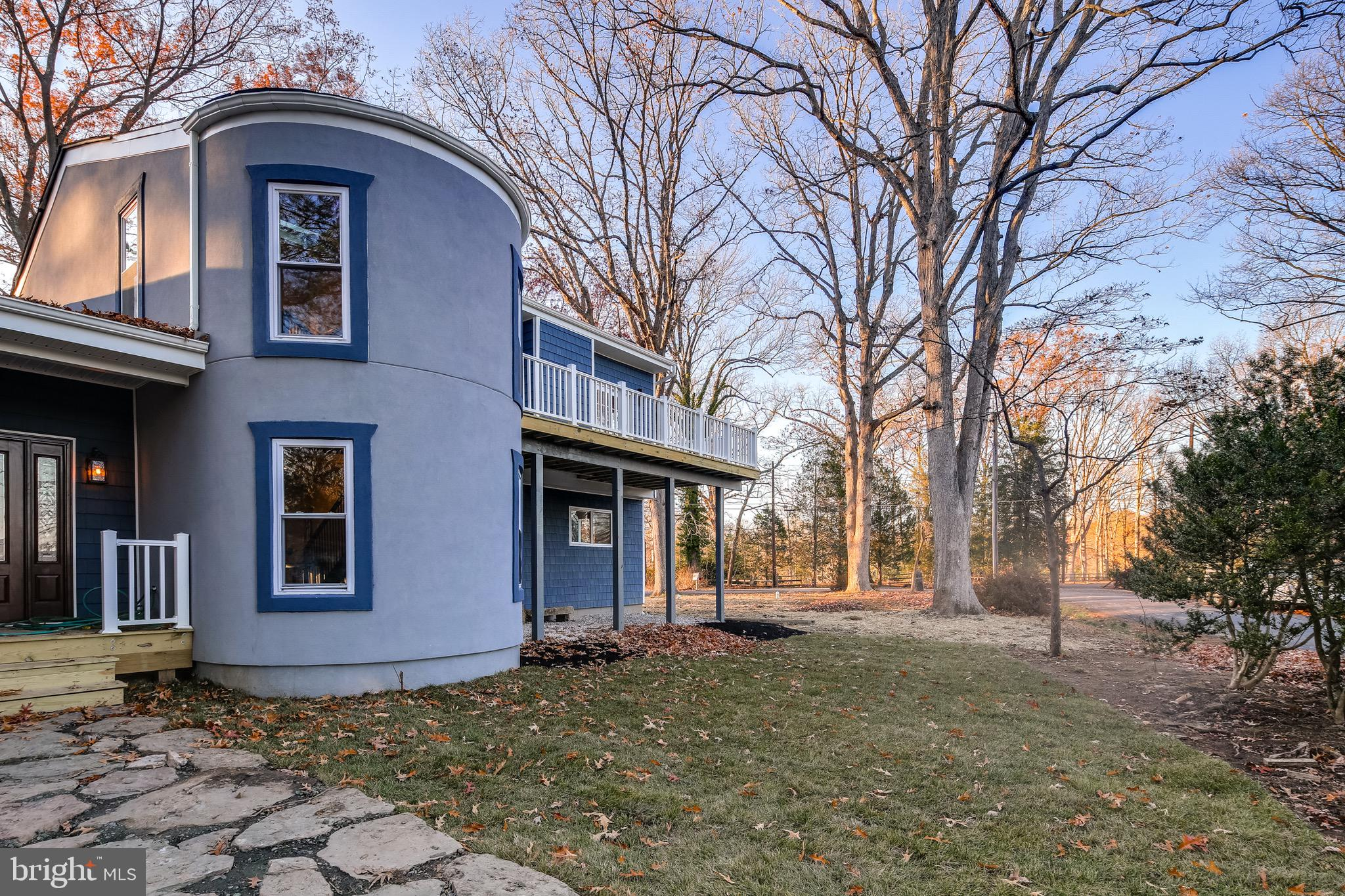 5110 HOLLY DRIVE, WEST RIVER, MD 20778