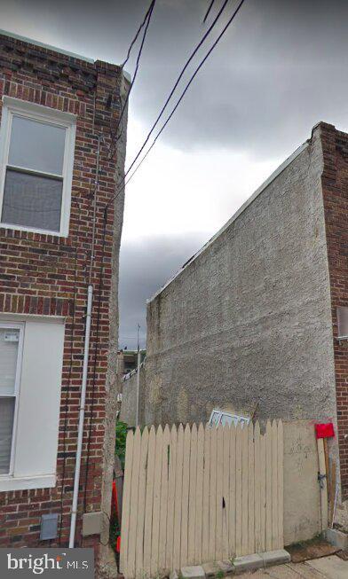 2510 N Water Street Philadelphia, PA 19125