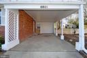 6831 Inverness Dr