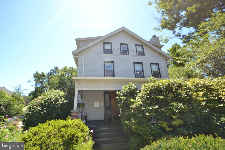 606 Kromer Avenue UNIT 1 Berwyn, PA 19312