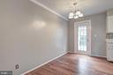 2725 S Walter Reed Dr #B
