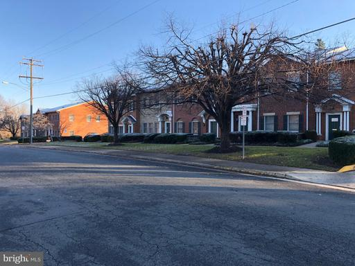 10195 Main St #s Fairfax VA 22031
