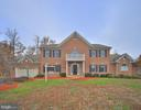 7816 Pohick Rd